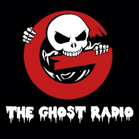 TheghostradioOfficial