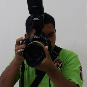 Syaifull Sanggam