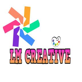LM creative