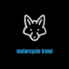Motorcycle Trend
