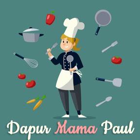 Dapur Mama Paul