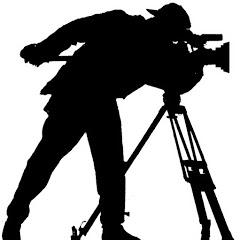 Cà Phê Camera Vlog