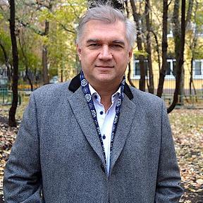 Колесниченко Сергей