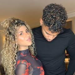 Teejay & Rose