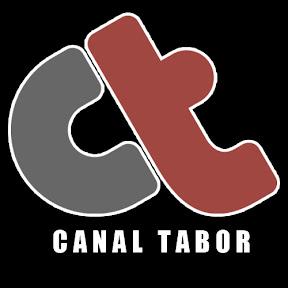 Canal Tabor