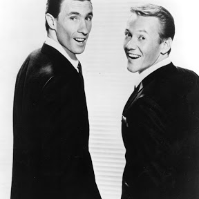 Righteous Brothers - Topic