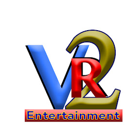 VR2 ENTERTAINMENT