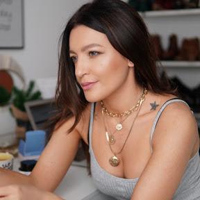 Sandra Bendre