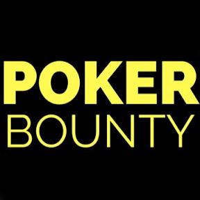 Poker Bounty