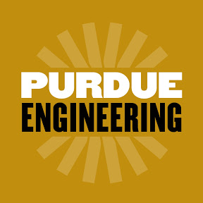 Purdue Engineering