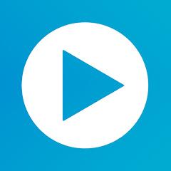 Videonarium