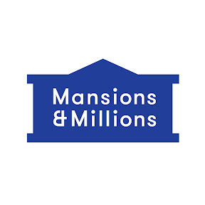 Mansions and Millions