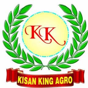 Kisan King Agro