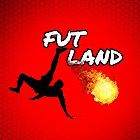 FUT LAND