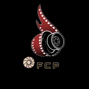 FCP Short Movie's