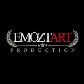 Emozt Art