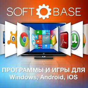SoftoBase.com