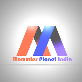 Mommies Planet India