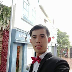 THÀNH CÔNG TÂY NINH