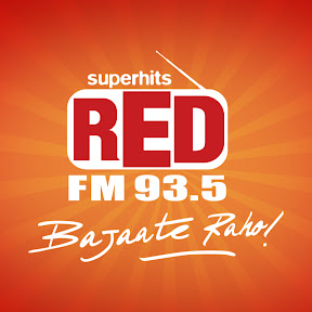 Red FM Bangla