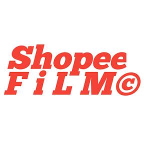 Shopee Film