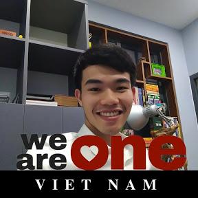 Kinh Doanh Online Công Nghệ 4.0 - WAOVN