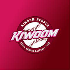 Kiwoom Heroes Baseball Club