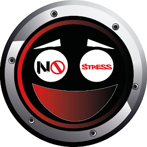 Stress off