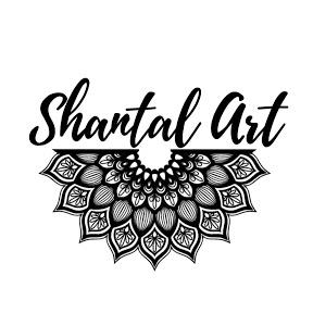 Shantal Art