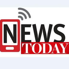 NEWS Today BD24 নিউজ টুডে বিডি24