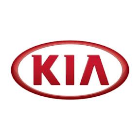 Kia Motors Puerto Rico