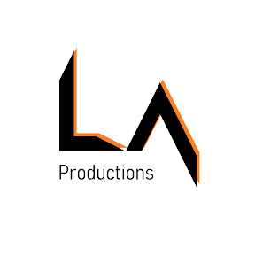 Lanzix Productions