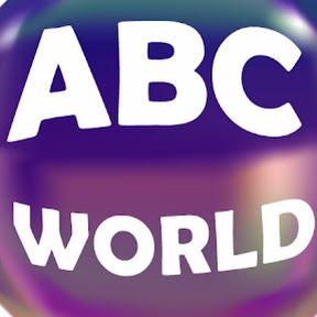 abc world