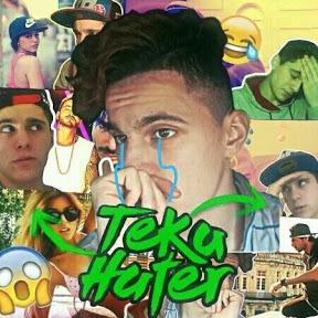TekaHater