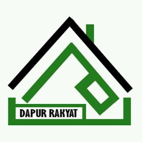 DAPUR RAKYAT
