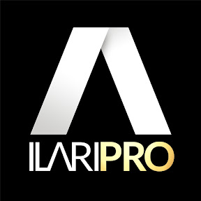 Ilaripro - Football, Freekicks & Skills