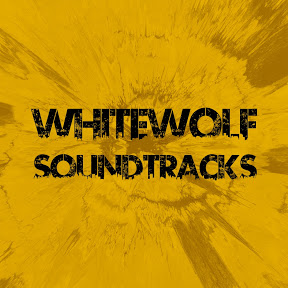 WhiteWolf Soundtracks