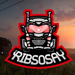 RIB SOSAY