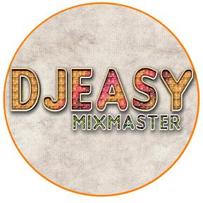 Djeasy Mixmaster
