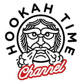 Hookah Time блог о кальянах