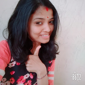 Song soul Itishree