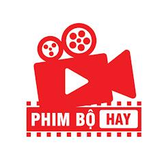 Phim Bộ Hay
