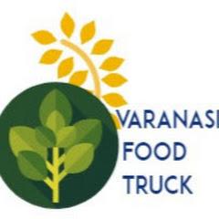 VARANASI FOOD TRUCK