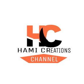Hami creations