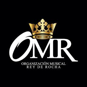 Rey De Rocha