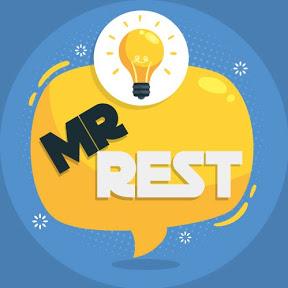 Mrrest