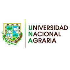 Universidad Nacional Agraria - Nicaragua