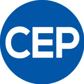 El CEP presenta