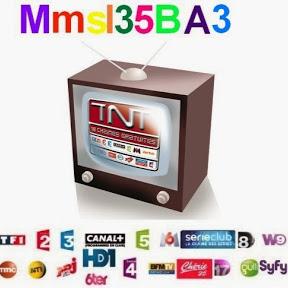Mmsl35BA3