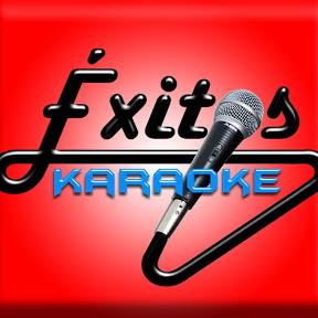 Éxitos Karaoke